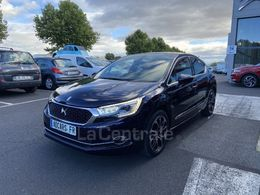 DS DS 4 19500€