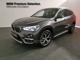 BMW X1 F48 30240€