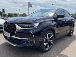 DS DS 7 CROSSBACK 36790€