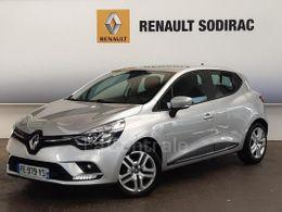 RENAULT CLIO 4 15730€