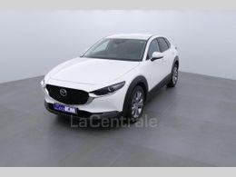 MAZDA CX-30 32610€