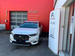 DS DS 7 CROSSBACK 43560€