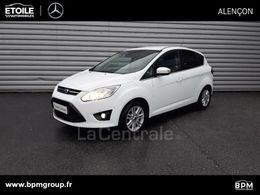 FORD C-MAX 2 12960€