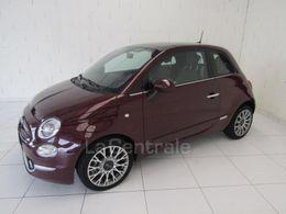 FIAT 500 (2E GENERATION) 14020€