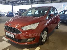 FORD C-MAX 2 14860€
