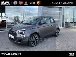 FIAT 500 (3E GENERATION) 34120€