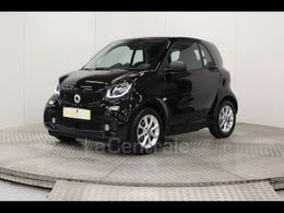 SMART FORTWO 3 14150€