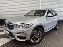 BMW X3 G01 48280€