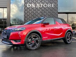 DS DS 3 CROSSBACK 30910€