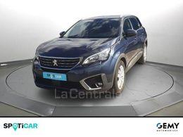 PEUGEOT 5008 (2E GENERATION) 23080€