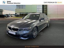 BMW SERIE 3 G20 41670€