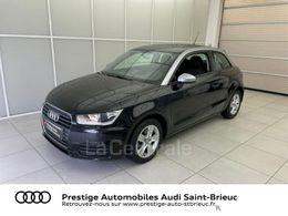AUDI A1 17280€