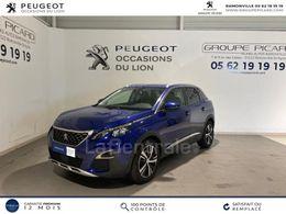 PEUGEOT 3008 (2E GENERATION) 25410€