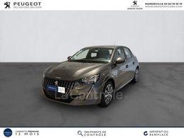 PEUGEOT 208 (2E GENERATION) 22800€