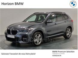 BMW X1 F48 37750€