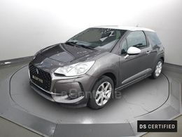 DS DS 3 14420€