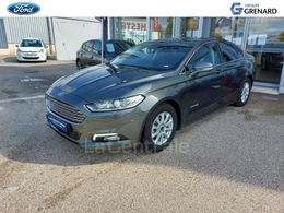 FORD MONDEO 4 20310€