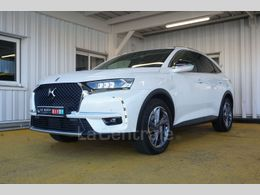 DS DS 7 CROSSBACK 53300€