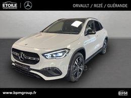 MERCEDES GLA 2 53460€