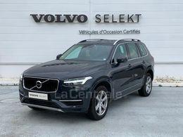 VOLVO XC90 (2E GENERATION) 42560€