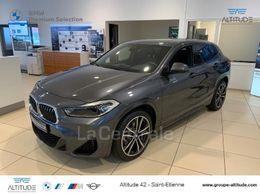 BMW X2 F39 52110€