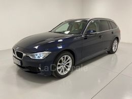 BMW SERIE 3 F31 TOURING 21260€