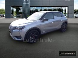 DS DS 3 CROSSBACK 33020€