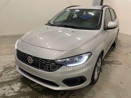 FIAT TIPO 2 SW 14700€