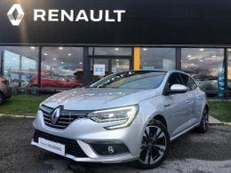 RENAULT MEGANE 4 23160€