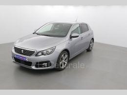 PEUGEOT 308 (2E GENERATION) 23760€