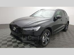VOLVO XC60 (2E GENERATION) 60830€