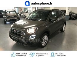 FIAT 500 X 21050€