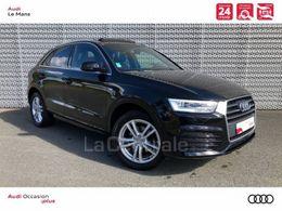 AUDI Q3 34030€