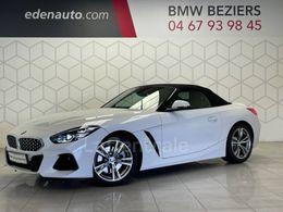 BMW Z4 G29 65170€