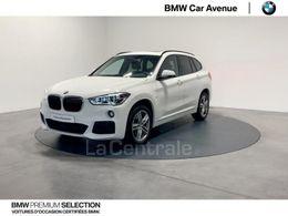BMW X1 F48 29960€