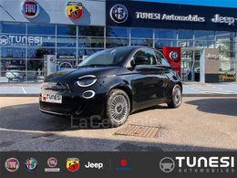 FIAT 500 (3E GENERATION) 24270€
