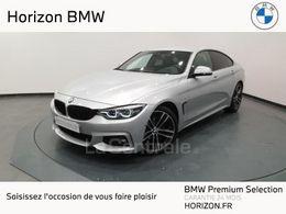 BMW SERIE 4 F36 GRAN COUPE 43910€