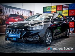 FORD FOCUS 4 SW 25500€