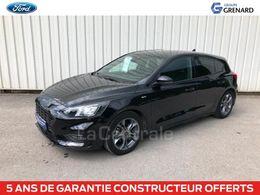 FORD FOCUS 4 23700€
