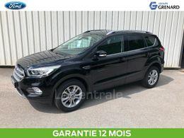 FORD KUGA 2 23350€