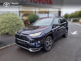 TOYOTA RAV 4 (5E GENERATION) 69980€