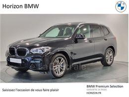 BMW X3 G01 71010€