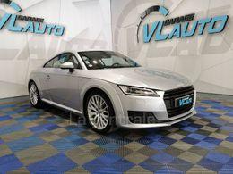 AUDI TT 3 22990€