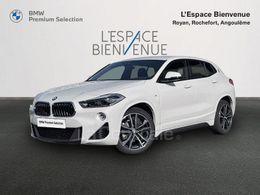 BMW X2 F39 40720€
