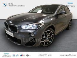 BMW X2 F39 39780€