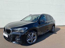 BMW X1 F48 61370€