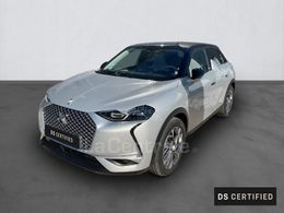 DS DS 3 CROSSBACK 33850€