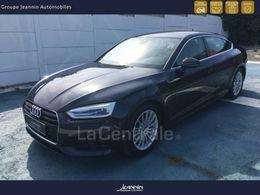 AUDI A5 SPORTBACK (2E GENERATION) 32940€