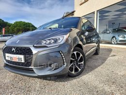DS DS 3 CABRIOLET 20280€