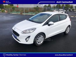 FORD FIESTA 6 AFFAIRES 9430€